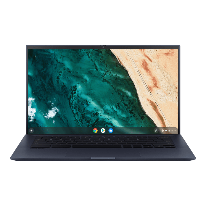 CES 2021: Asus brings new Chromebook CX9 with 11th Gen Intel processors