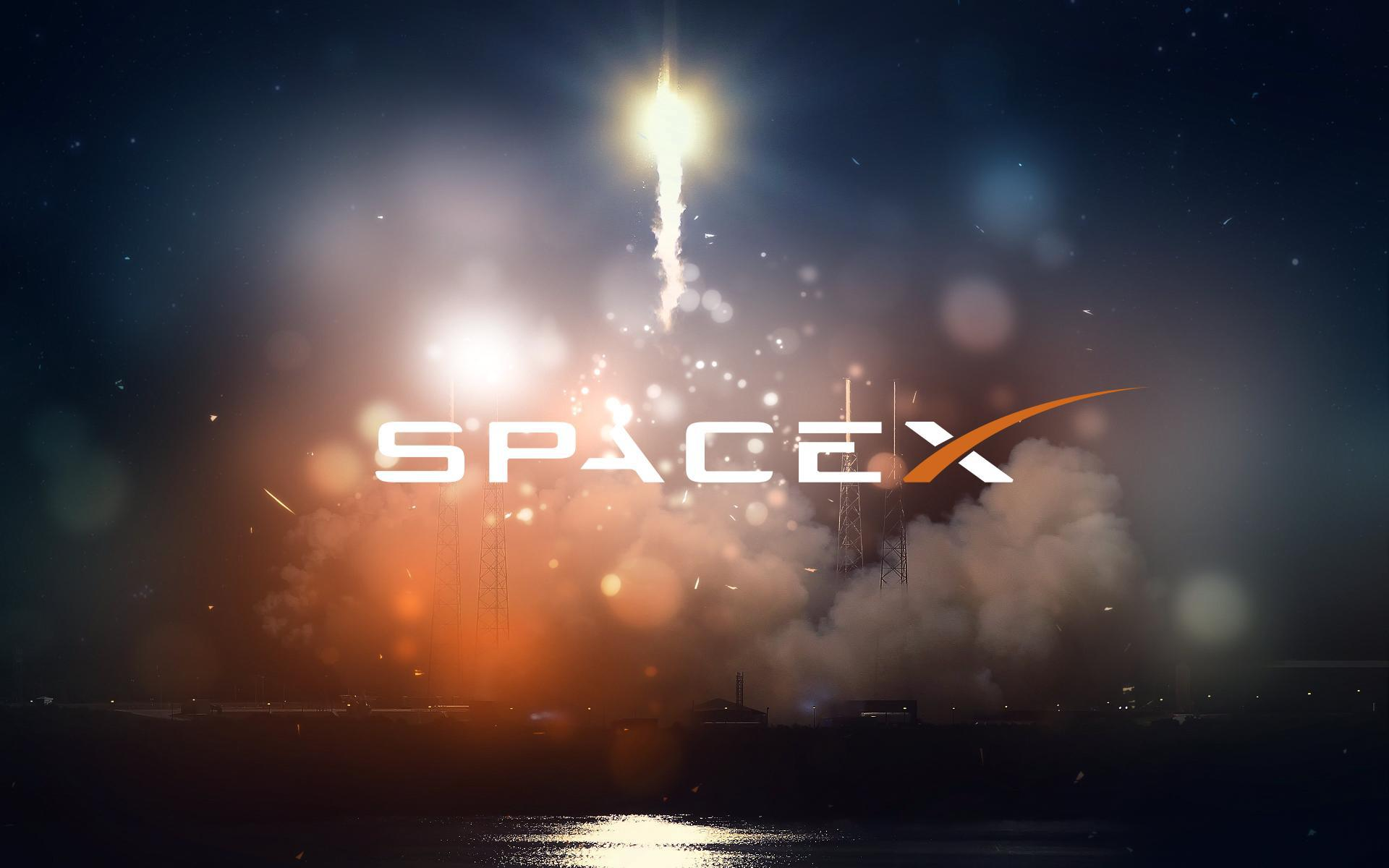 SpaceX Prepares for Starship SN-9 High-Altitude Flight Test