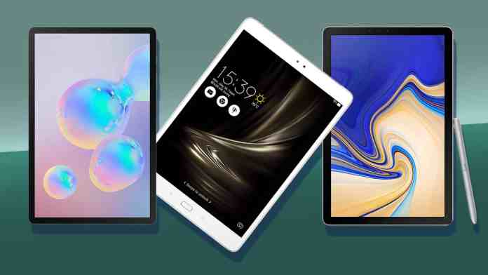 Indian Tablet market sees an increase in growth since 2020