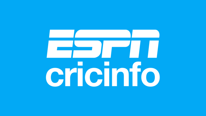 ESPNcricinfo and realme embark on an exclusive association for the India-England series