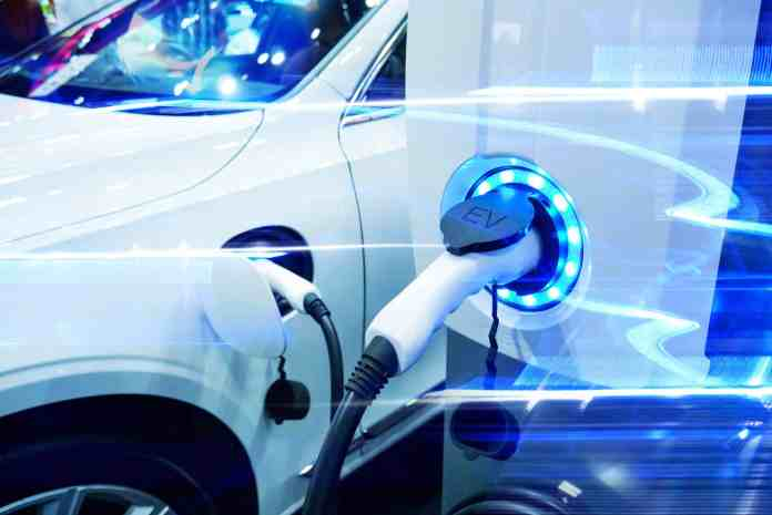 Electric Vehicle Charger standards that OEMs should look for a successful market capture_TechnoSports.co.in