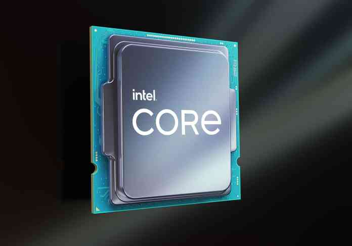 Intel Core i9-11900K CPU becomes the fastest single-threaded chip on Passmark, performs 7% faster than the fastest AMD Ryzen 5000 'Zen 3'