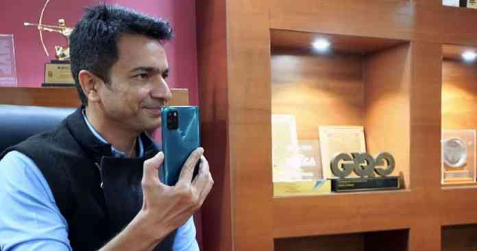 Micromax IN Note 1's Android 11 update, Wireless Audio devices, 5G enabled devices, and much more