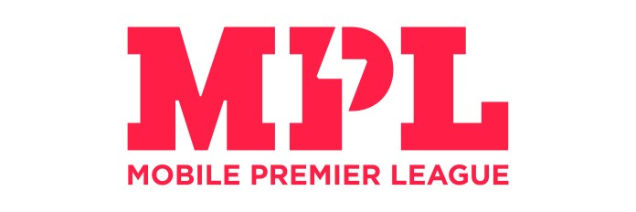 MPL is now valued at a whopping $945 million after the latest fundraise