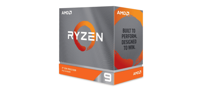 How can you get the Ryzen 9 3900XT for just ₹38,099?