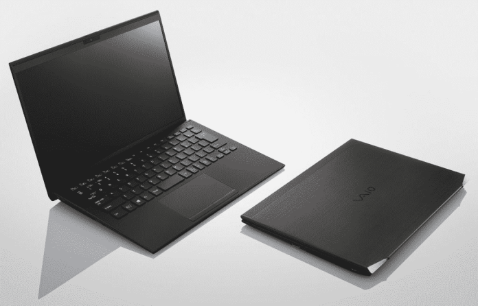 Vaio Z 2021 - 1_TechnoSports.co.in
