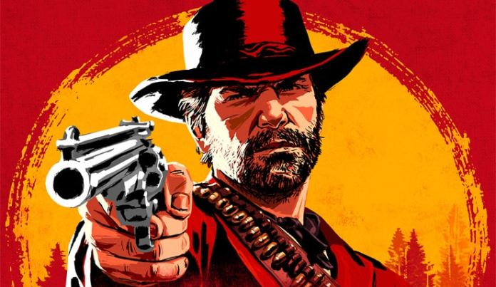 Google reportedly spent a huge amount to secure Stadia Ports of Single Games Like Red Dead Redemption 2