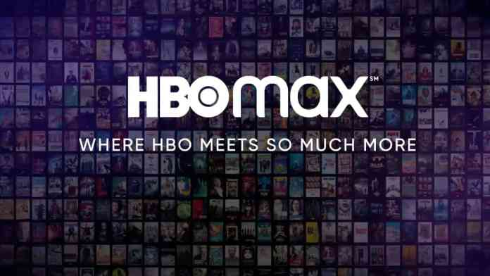 Top 10 Best TV Shows to watch on HBO Max