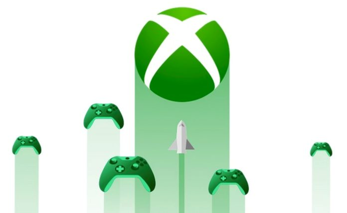 Microsoft and Google are quite positive about the future of cloud gaming