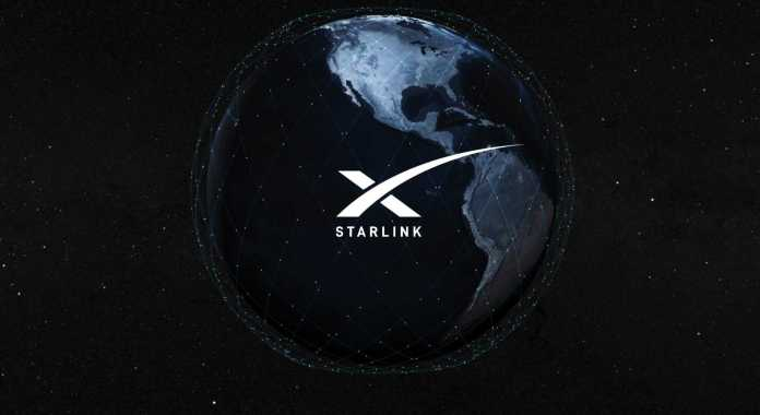 SpaceX CEO Elon Musk says Starlink internet speed will double to 300Mbps in 2021