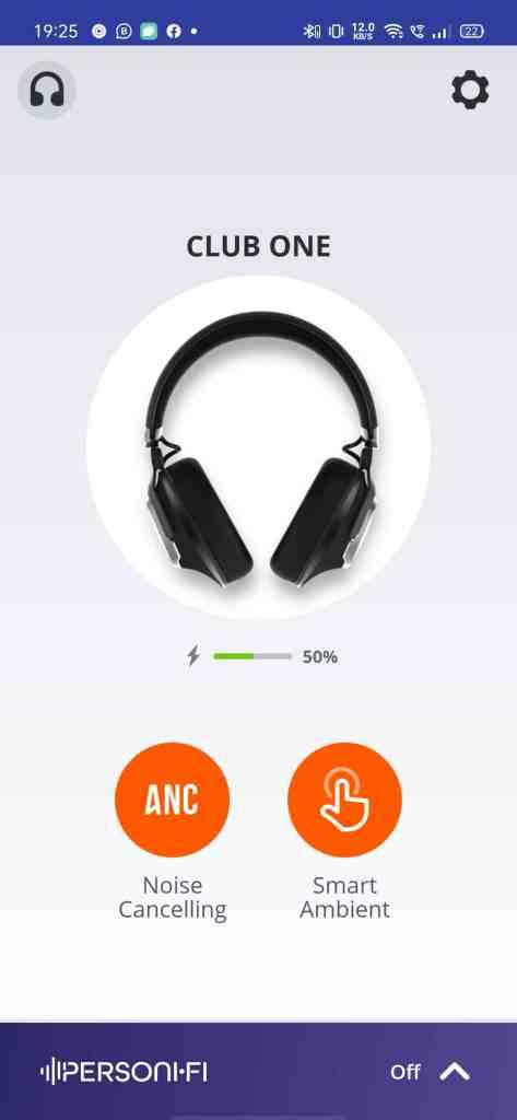 JBL Club One review: Beware of this headphone
