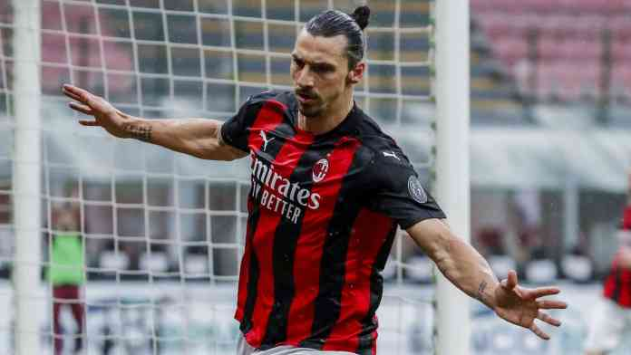 Zlatan Ibrahimovic contract update; Calhanoglu and Donnarumma in talks too