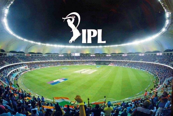 IPL Franchisees will lose 25 to 35 Cr each as no spectators allowed