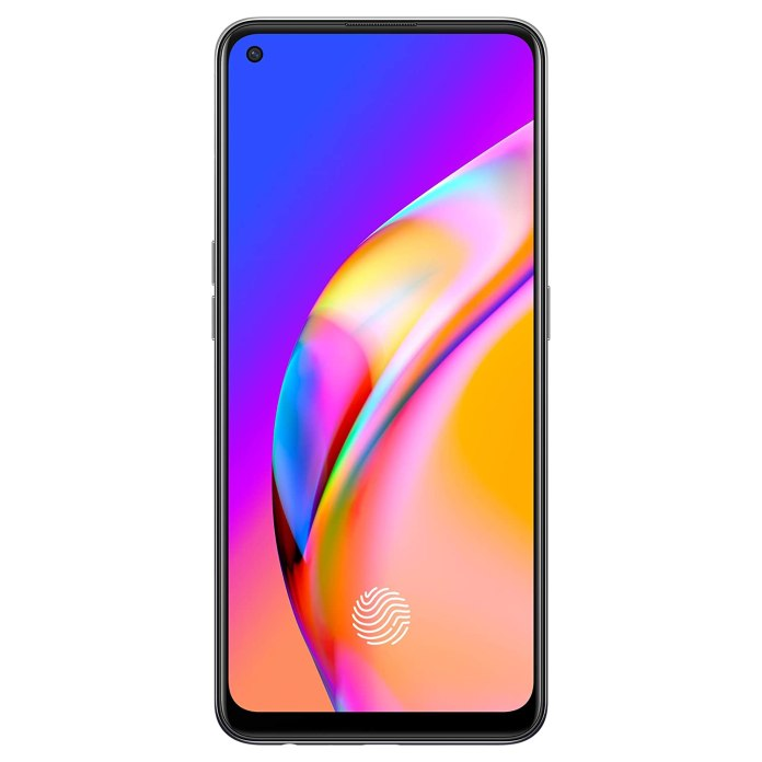 All the launch offers of OPPO F19 Pro+ 5G on Amazon India
