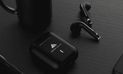 Boult Z1 True Wireless Earphone - 1_TechnoSports.co.in