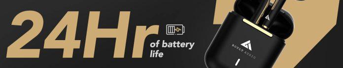Boult Z1 True Wireless Earphone - 3_TechnoSports.co.in