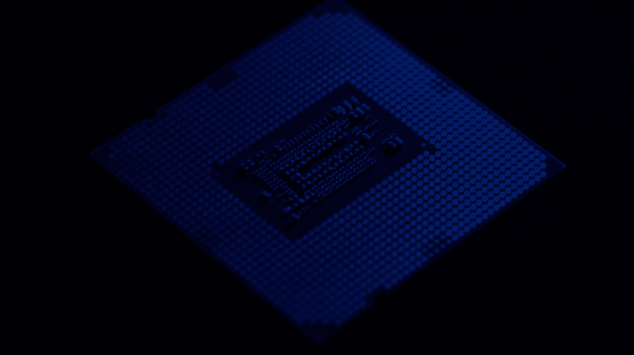 Intel's Lunar Lake CPUs start receiving Linux patches