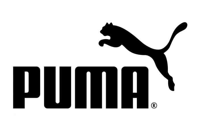 PUMA fuels Parcham girls' Footballer dreams