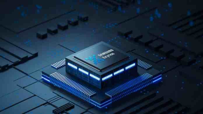 Samsung preparing Exynos powered laptops with AMD GPU in the second half of 2021_TechnoSports.co.in