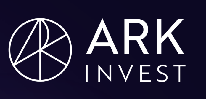 NVIDIA and TSMC join Alphabet and Netflix in Ark Invest Space Exploration (ARKX) ETF