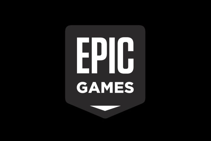 Epic Games announces its latest deal to purchase Mediatonic