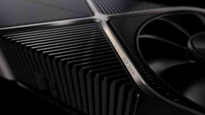 Nvidia GeForce RTX 3080 Ti final specs all but confirmed