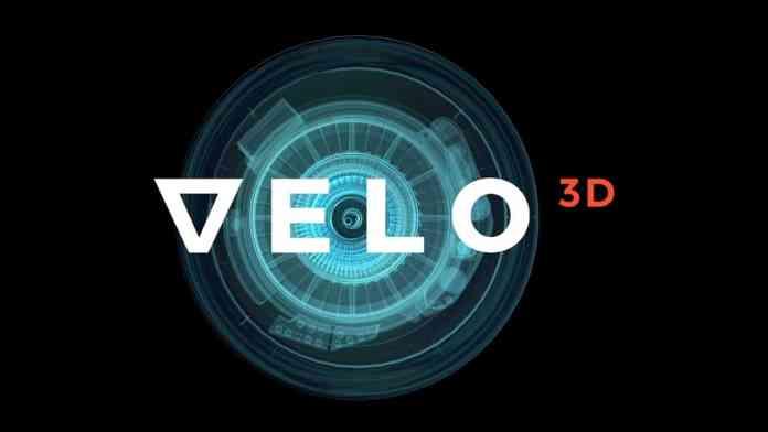 Metal 3D Printing Company Velo3D to go public through SPAC merger
