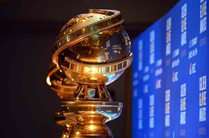 'Nomadland', 'Borat' Sequel won the Top Film Honors in Golden Globes 2021 Award Ceremony