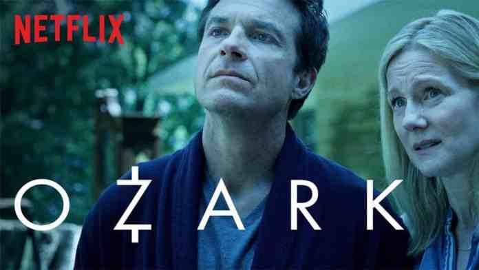 'Ozark'(Season 4): All the Details We Know So Far