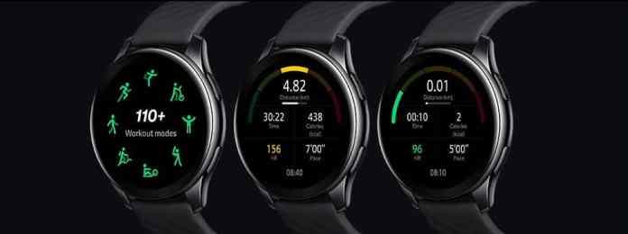 OnePlus Watch - 2_TechnoSports.co.in