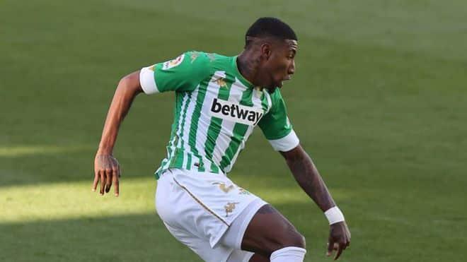 Emerson Royal rejoins Barcelona; Wijnaldum agreement still on