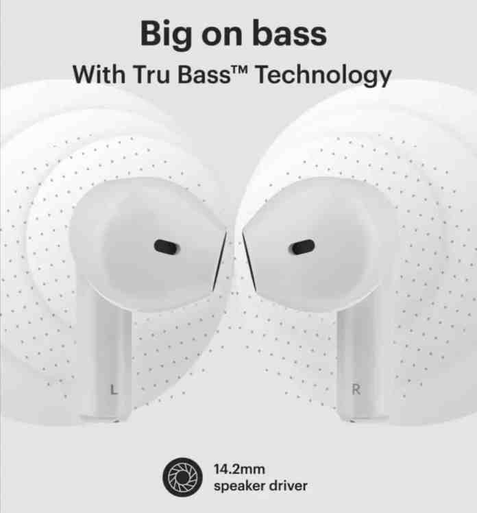Noise-Air-Buds-Mini-2-TechnoSportscoin.jpg