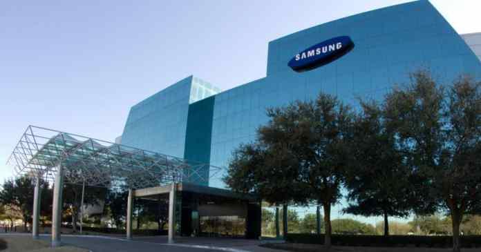 Samsung begins working on 6G tech