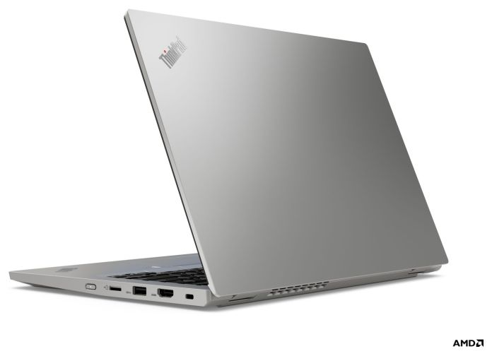Lenovo expands its ThinkPad series with cutting edge CPU and GPU