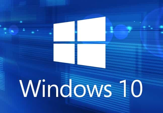 Microsoft to end Windows 10 support in 2025