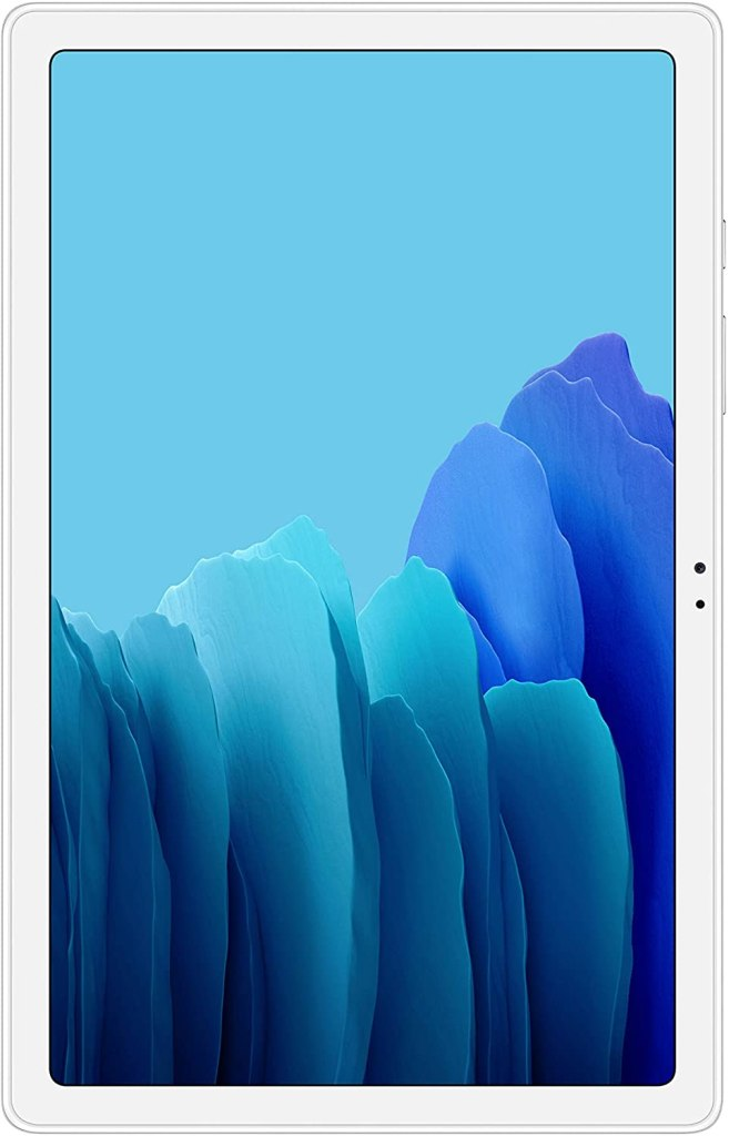 Best Prime Day deals on SAMSUNG Galaxy tablets