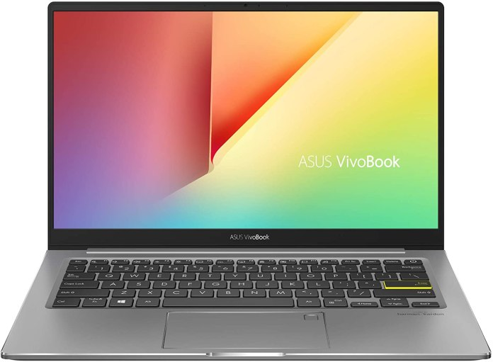 All the mid-range laptop deals on Amazon Prime Day