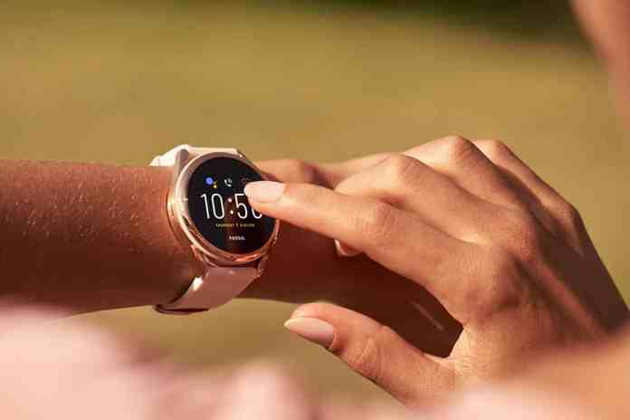 Fossil will not be upgrading its existing watches with the latest OS from Google and Samsung