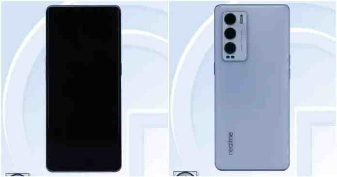 Realme X9 series tipped to launch in July