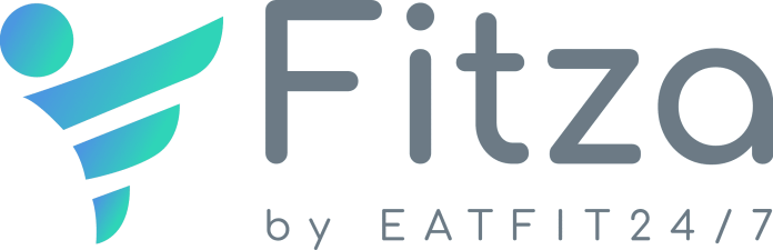 """India's first AI-enabled Intelligent Virtual Nutrition Coach App """"Fitza"""" officially gets launched in the market"""