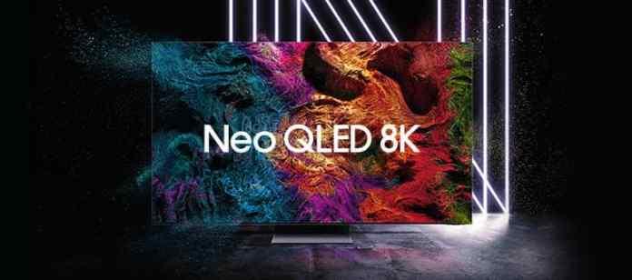 Samsung NEO QLED TVs--_TechnoSports.co.in