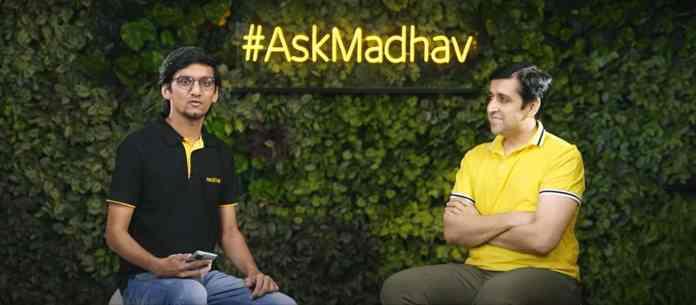 Ask Madhav Episode 27: Realme GT, Realme Book, DIZO and more