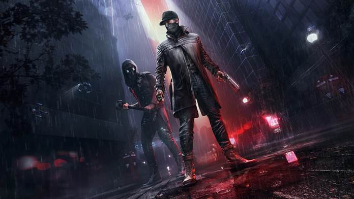 Watch Dogs: Legion Bloodline DLC announced with a new trailer: reveals Aiden and Wrench's DLC Story