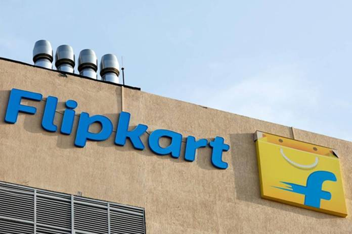 Flipkart aids the Telangana government for drone delivery of medicines amidst the pandemic