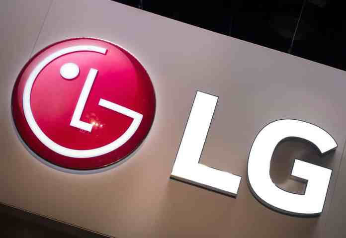 LG relocates resources and workforce from Mobile to Home Appliances