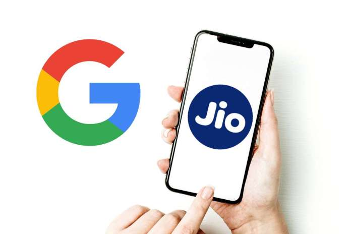 Google-Jio Smartphone tie-up meets Supply Chain Problems