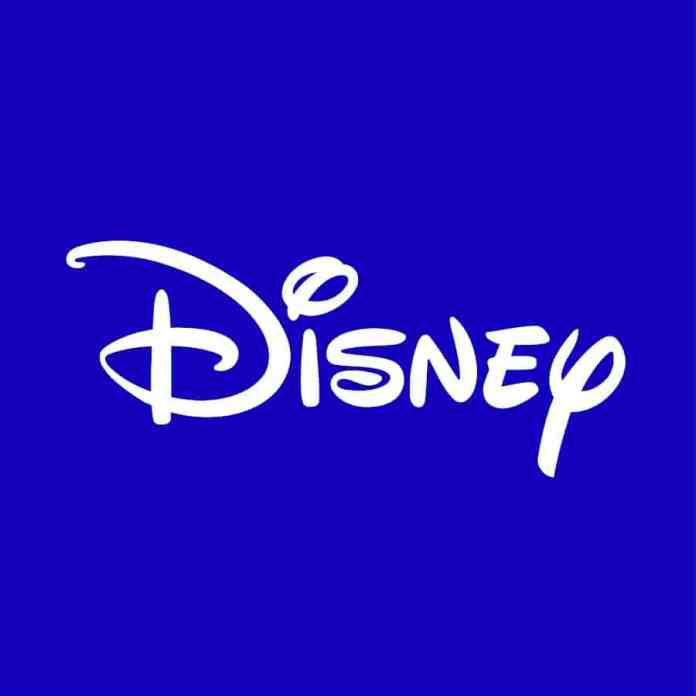 Disney believes that its recent subscription price hike is not such a bad thing