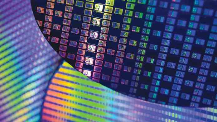 TSMC moves forward with its production plans for 2nm process nodes