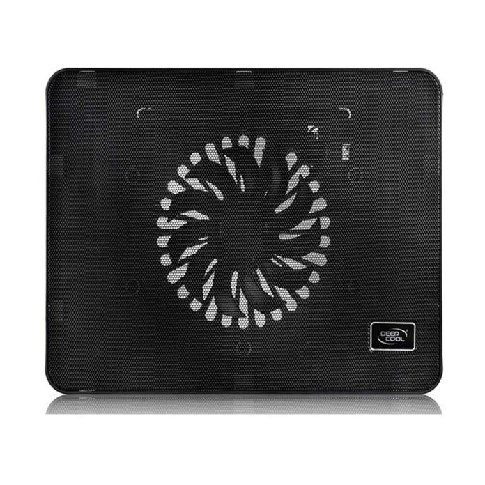 All the Prime Day deals on Laptop Coolers