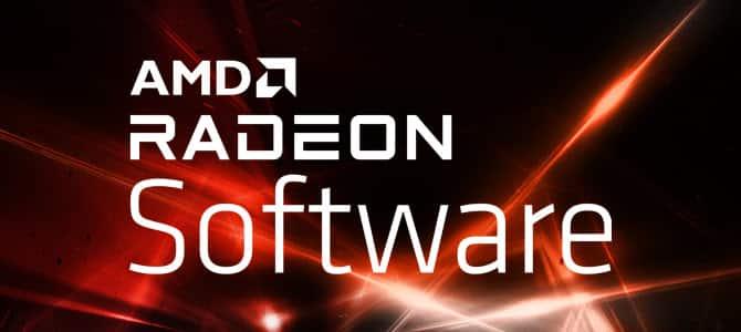 AMD Radeon Software Adrenalin Edition 21.7.1 update is here